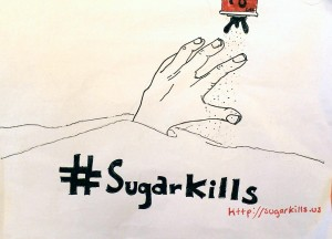SugarKillsConor