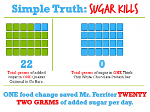 Slide_HowMuchSugar_OatmealThinkThin