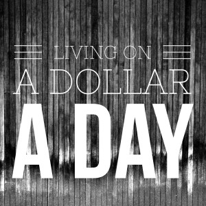 Image - Dollar a Day