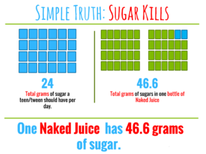Copy of Sugar Slide - Basic (2)