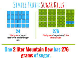 copy-of-sugar-slide-basic-1