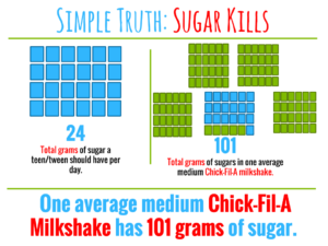 copy-of-sugar-slide-basic